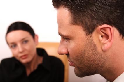 Verbal-Crisis-Intervention-Banner