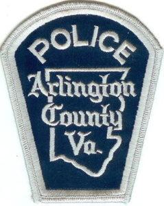 de escalation training police