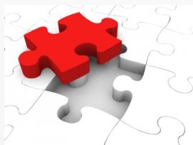 Autism Conflict Training