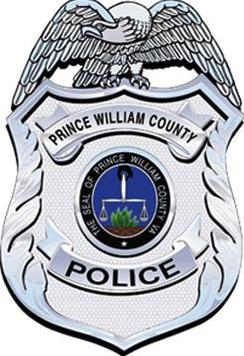 de-escalation training for police
