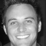Evan Dzierzynski