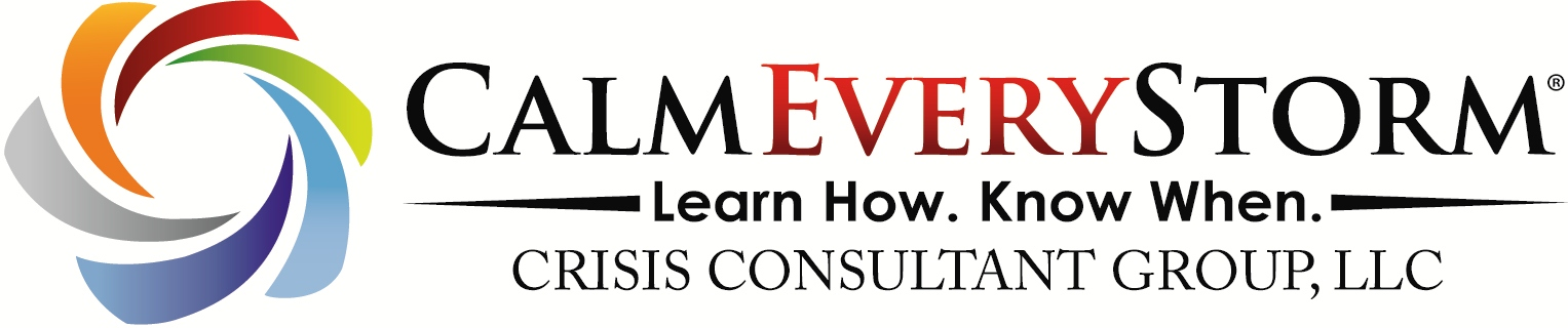 Crisis Consultant Group, LLC.
