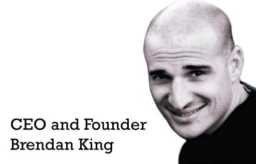 Brenan King Ebook