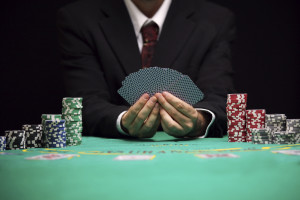 Active Shooter Response for casinos
