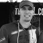 Chad Sturgis