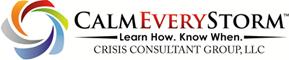 non aggressive crisis intervention certification online