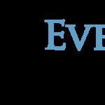 non violent crisis intervention training online