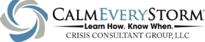 Crisis Consultant Group, LLC. Logo